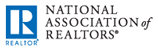 National Realtors Association
